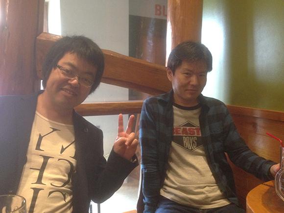 saitama-gunma2015101002