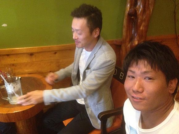 saitama-gunma2015101003