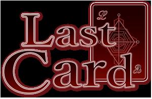 LastCard