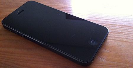 iPhoneのSafariで「ページを開けませんでした。多くのリダイレクトが発生しています」が表示された場合の対処法 PART2