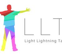 Light Lightning Talk