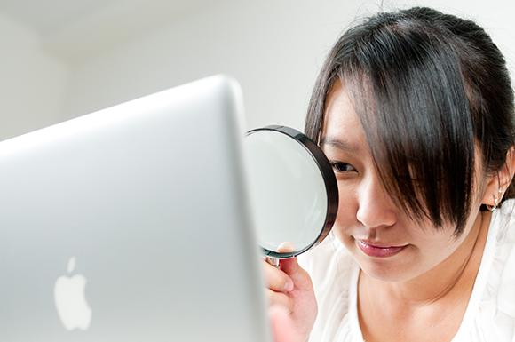 WordPressのOR検索に切り替える方法と、できない場合の対策