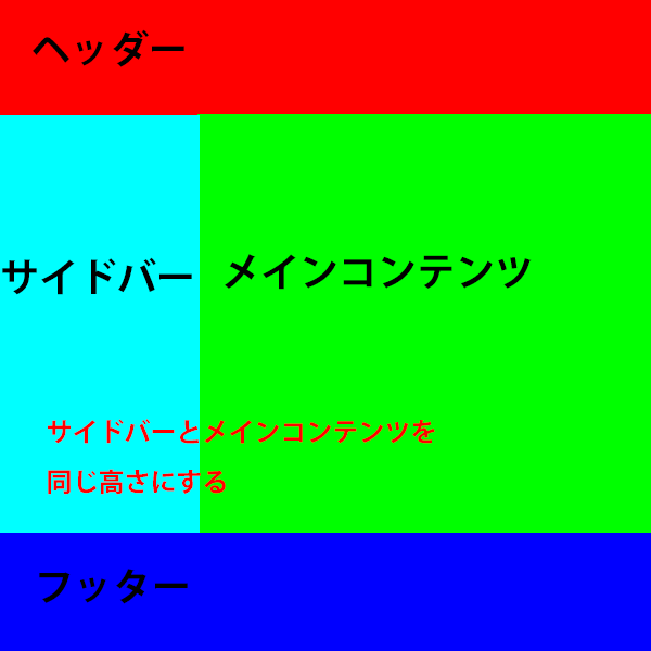 side_height01