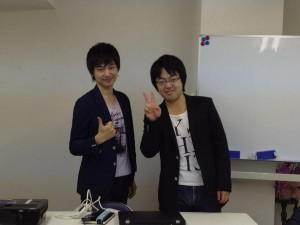 WordPressブログ構築セミナー